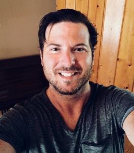Jake McVeyAugust 16, 2017
